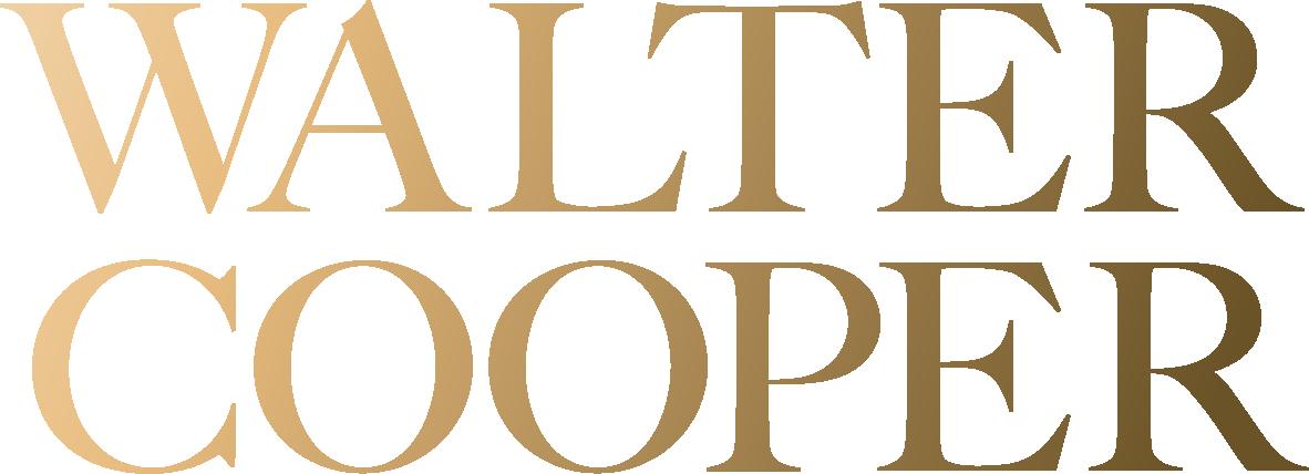 Walter Cooper